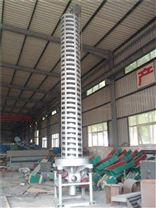 供應遼寧催化劑螺旋垂直提升機廠家