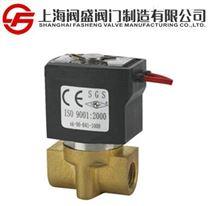 RSSM微型電磁閥