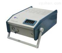 GCRAE1000 便攜氣相色譜儀 【PGM-1020】