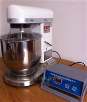 JTG/T F50-2011水泥壓漿高速攪拌機