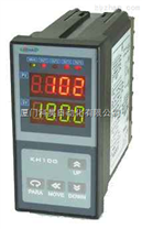 KEHAO電爐調溫控制器