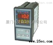KEHAO包頭儀表程序段型溫控器
