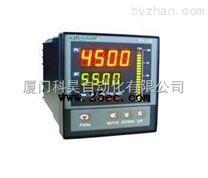 內蒙古KEHAO調節器工業PID溫控器