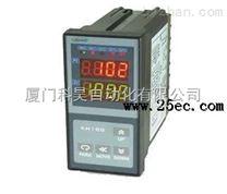 內蒙古KEHAO溫度控制器