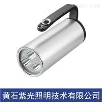 紫光YJ1201探照燈YJ1201防爆YJ1201_YJ1201