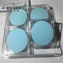 混合纤维素微孔过滤膜CN-CA水系膜
