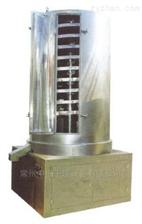 螺旋振动干燥机特点