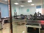 南京(儀器校準+量具校驗)計量機構
