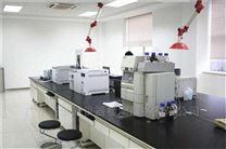 新鄉(儀器校準)CNAS證書-計量檢測