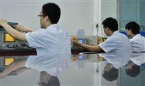 檢測:大同儀器校準CNAS資質證書誠信可靠