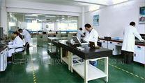 無錫溫度計檢測校驗CNAS校準報告