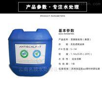 普洱BF-106反滲透阻垢劑 代理直供