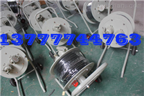 BXX53防爆移動檢修電源插座箱/防爆移動電纜盤價格