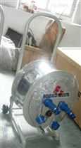 BDX51-P防爆動力配電箱(檢修電纜盤)