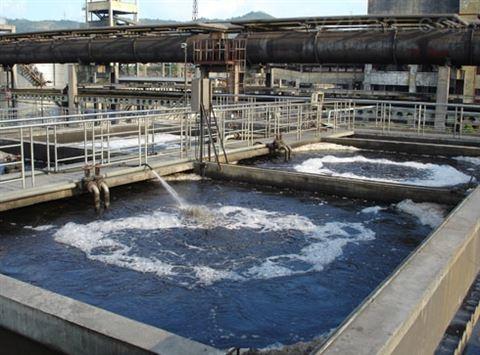 青海农村污水处理设备泰源环保省钱还高效