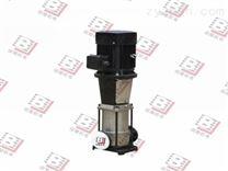 佰隆GDL型立式多級管道泵_佰隆水泵