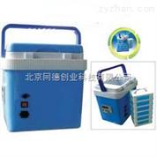 便携式食品细菌培养箱XFD-2