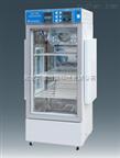 智能光照培养箱TC-GZP-150A