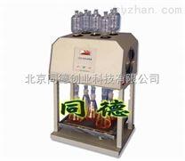 标准COD消解器HYC-102