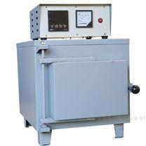 马弗炉节能箱式电阻炉