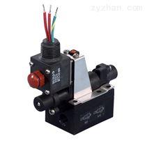 ASCO电磁阀 8401/8402系列
