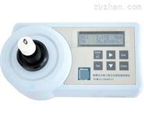 總氮測定儀