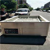 光伏组件电池板湿漏电流试验测试系统