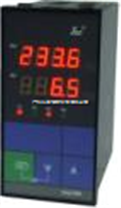 手操器SWP-NS835-020-12/12-N