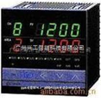 多點溫度控制器MA900