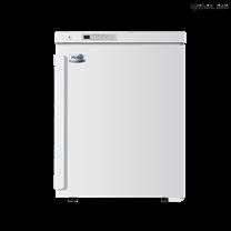 海爾 HYC-68 醫用冷藏箱