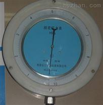 上海YB-250級精密壓力表