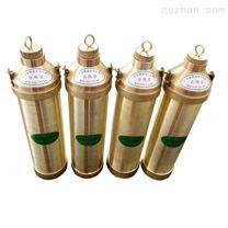 165ml330ml500ml1000ml 可卸式液体取样器