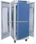 光照培养箱 MGC-350BY-2