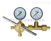 YQY-370  氧氣減壓器