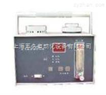 空氣微生物采樣器|JWL-1