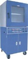 真空干燥箱 BPZ-6090LC