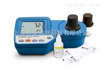 HI96736 微電腦總硬度(CaCO3)- 酸度(pH) 濃度測定儀