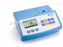 哈納HI 83212多參數(13 項)離子濃度測定儀〔適用于電力行業〕