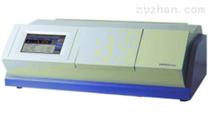 SGW®-5自动旋光仪(多波长)