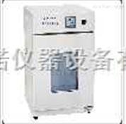 专业提供培养箱,供应培养箱,电热恒温培养箱