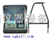 新诺定位仪分析仪,定位测试分析仪设备,地下电缆故障定位仪