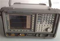 E4403B回收多多 频谱仪E4403B回收