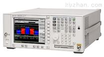 臺式E4445A回收 E4445A回收-頻譜分析儀