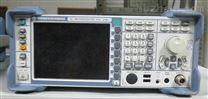 經辦FSL6回收 FSL6 回收頻譜分析儀