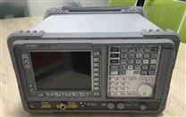 二手E7405A回收 频谱仪E7405A回收办理