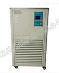 DHJF-4020立式低温恒温搅拌反应浴槽厂家