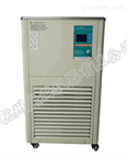 DHJF-4020立式低溫恒溫攪拌反應浴槽廠家