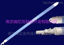 FEP贝勒管深水/地下水采样器