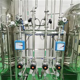 PATW-300配液配料系统