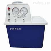 SHB-III臺式循環水真空泵廠家